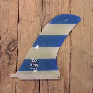 Island Fin Design Hawaii / LEEWARD 9.5