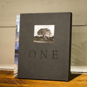 ONE/ JOE CURREN|standardstore