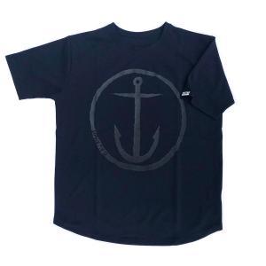CAPTAIN FIN キャプテンフィン SURF TEE サーフ Tシャツ 2カラー standardstore