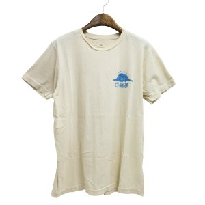 DAY DREAM SURF SHOP - PENELOPE TEE|standardstore