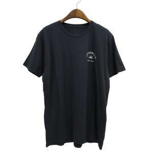 DAY DREAM SURF SHOP - MOON RAY TEE|standardstore