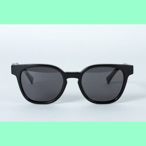 ★SALE★30%OFF★正規品【RAEN】 SQUIRE ALL BLACK|standardstore