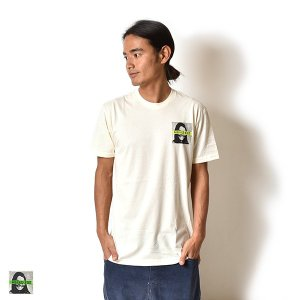 Green Fuz /T-SHIRT|standardstore