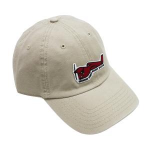 TRUE AMES - GREENOUGH HAT(BEIGE)|standardstore