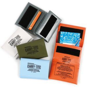 Penco Carry Tite Case Small - ペンコ キャリータイトケース / サーフィン サーフトリップ アウトドア standardstore