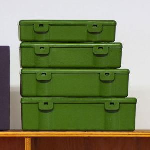 Penco Storage Container - ペンコ ストレージコンテナー / サーフィン サーフトリップ アウトドア standardstore