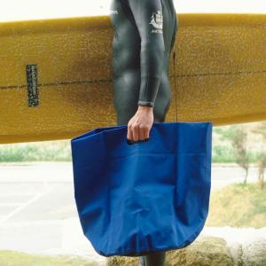 Tarp Bag Medium 35L - タープバッグ / サーフィン サーフトリップ アウトドア standardstore