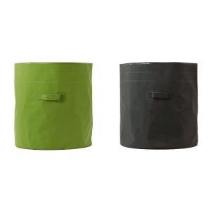Tarp Bag Round - L(70L) standardstore