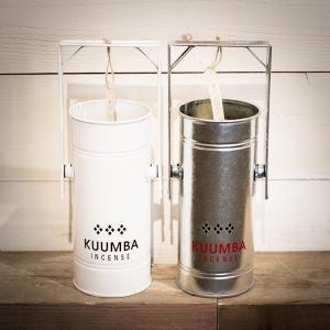 KUUMBA INTERNATIONAL(クンバインターナショナル)※バーナー|standardstore