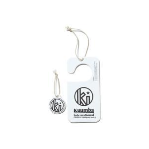 KUUMBA INTERNATIONAL(クンバインターナショナル)FRAGRANCE PAPER SWEET RAIN|standardstore