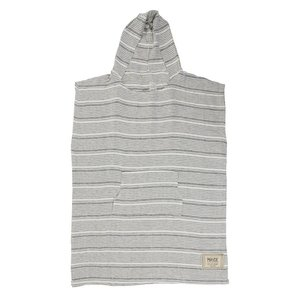 <20%OFF> MAYDE - ECO PONCHO(WHITE)|standardstore