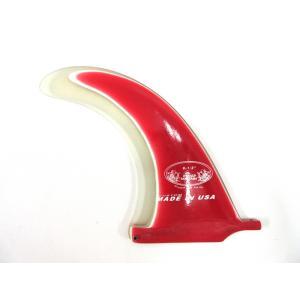 Fibre Glas Fin Co. / HAWAIIAN PRO DESIGNS -Custom Made in USA 6.5- / USED|standardstore