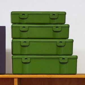 Penco Storage Container(ストレージコンテナー) standardstore