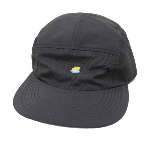 PIPPEN SUPPLY - SURF JET CAP|standardstore