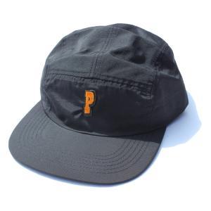 PIPPEN SUPPLY - SURF JET CAP(P)|standardstore
