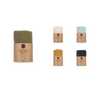 LAYDAY - ROVER(SINGLE TRAVEL TOWELS) standardstore