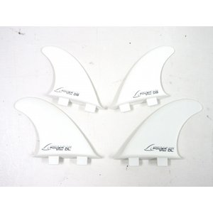 POWER BASE FIN / QUAD / USED|standardstore