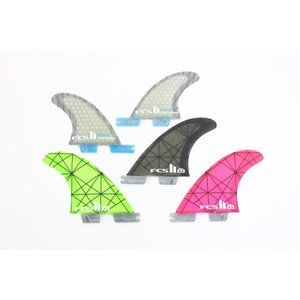 FCS 2 / KA MODEL / SMALL / 極上USED|standardstore