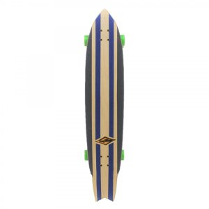 SURF MASTER SKATEBOARD(45inch) サーフスケートボード スケボー|standardstore
