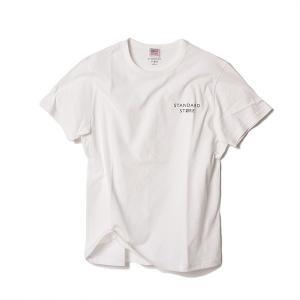STANDARD STORE /BASIC/T-SHIRT/Tシャツ|standardstore