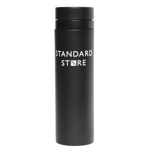 STANDARD ORIGINAL THERMO MUG STORE LOGO|standardstore
