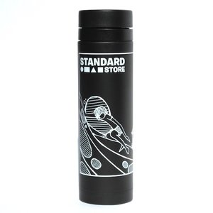 STANDARD ORIGINAL THERMO MUG ANDY LOGO|standardstore