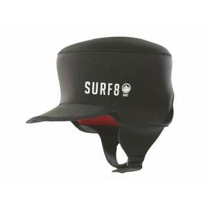 SURF8 MAGMA CORE WARK CAP 3mm|standardstore