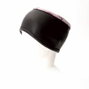 SURF8 NECK & HEAD BAND 遠赤起毛 NANORED 3mm|standardstore