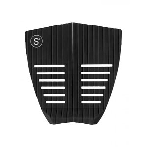 SYMPL° N°1 Traction Pad 2019|standardstore