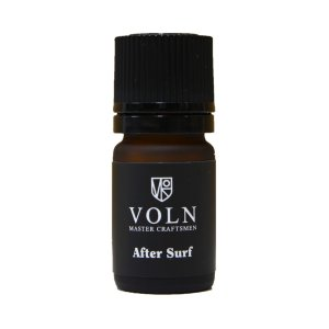 VOLN ORIGINAL BLEND AROMA - AFTER SURF|standardstore