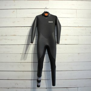 ☆Sample Sale 50%オフ!☆Vouch Wet Suits Semi Dry|standardstore