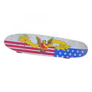 VINTAGE SKATEBOARD(EAGLE) ヴィンテージスケートボード スケボー|standardstore
