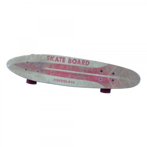 VINTAGE SKATEBOARD(FIBERGLASS) ヴィンテージスケートボード スケボー|standardstore
