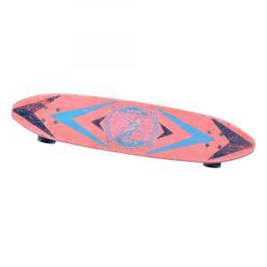 VINTAGE SKATEBOARD(HOPE) ヴィンテージスケートボード スケボー|standardstore