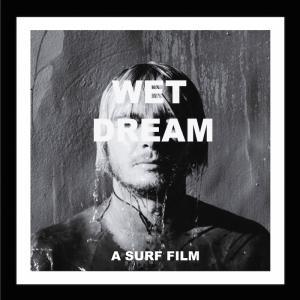 WET DREAM <DVD> オリジナルブックレット付き|standardstore