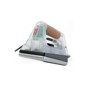 18-19 ホルメンコール HOLMENKOL  デジタルレーシングワクサー 110V 24423 デジタルで正確な温度調整 スキー メンテナンス/