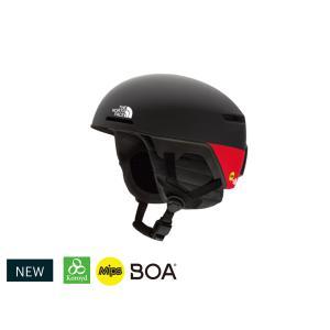 予約商品 17-18 日本正規品 アジアンフィット採用 SMITH スミス コード Code  サイズ調節機能付 MIPS対応で衝撃を緩めます ヘルメット  スキー スノーボード|star-custom
