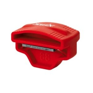 19-20 SWIX スウィックス  2×2エッジシャープナー TA3001   ベースエッジ0.5...