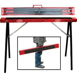 19-20 KUU クー  チューニングホース TABLE2  100cm×9cm×6cm(収納時)...
