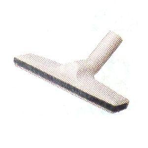 マキタ掃除機 じゅうたん用ノズル .A-37546. クリーナーオプション|star-fields