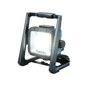マキタ 充電式LEDスタンドライト .ML805. 本体のみ(バッテリ・充電器別売り)|star-fields
