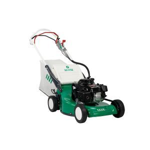 オーレック芝刈機 .GR538. ローンモアー 芝刈り機/草刈機/草刈り機|star-fields