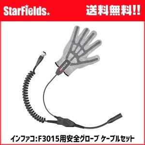 ■ グローブのサイズを必ずお選びください ※ユーロサイズのため若干日本サイズより大きめになっています...