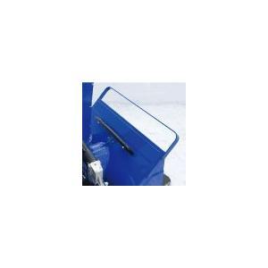 ヤマハ除雪機 オプション サイドマーカーセット 99999-04211 YT-660E YT-660EDJ YT660 YS860用|star-fields