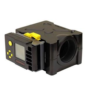 XCORTECH BB弾速測定器 X3500|star-gate