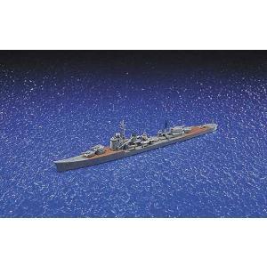 アオシマ プラモデル 日本海軍駆逐艦 秋月 1/700 ウォーターライン 駆逐艦 No.426 star-gate