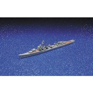 アオシマ プラモデル 日本海軍駆逐艦 初月 1/700 ウォーターライン 駆逐艦 No.440 star-gate