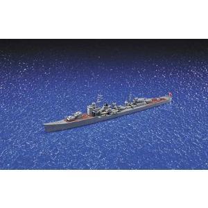 アオシマ プラモデル 日本海軍駆逐艦 涼月 1/700 ウォーターライン 駆逐艦 No.441 star-gate