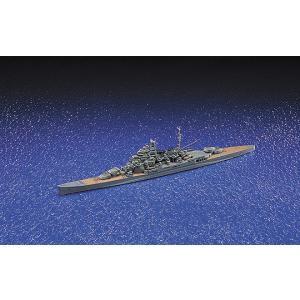アオシマ プラモデル 日本海軍重巡洋艦 摩耶1944 1/700 ウォーターライン 重巡洋艦 No.339 star-gate