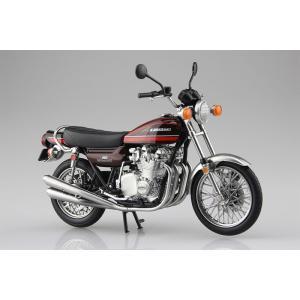 SKYNET 1/12 完成品バイク KAWA...の関連商品7